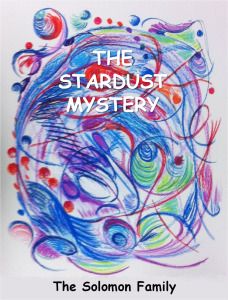 THE STARDUST MYSTERY